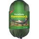 Coghlans Parachute hangmat Single groen